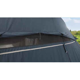 Outwell Wood Lake 7ATC Tent